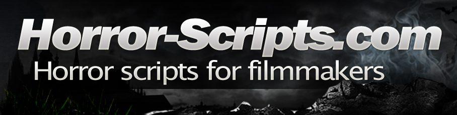 Horror-scripts.com